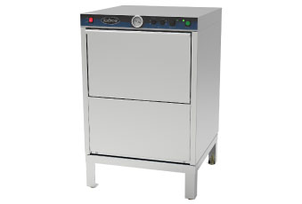 Krowne Glass Washer